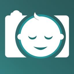 Bump View - Pregnancy photo sharing