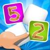ABC 記憶ゲーム 子供のための - 学ぶ 番号
