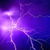 Meteo Alert Romania