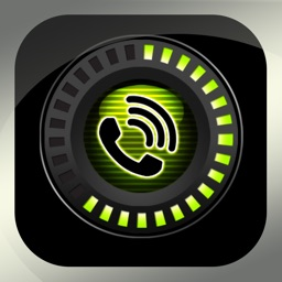 ToneCreator Pro - Create text tones, ringtones, and alert tones!