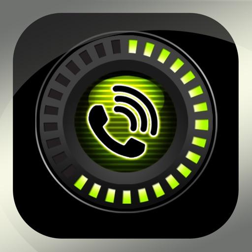 ToneCreator Pro - Create text tones, ringtones, and alert tones!