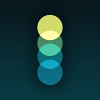Touch Pianist - Tap in Rhythm and Perform Your Favourite Music free Resources hack