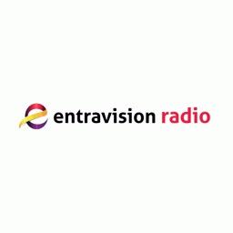 Entravision Radio App