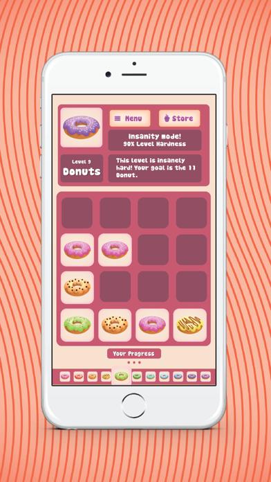 Sugar 48:  Sweet Match