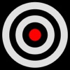 ShotMaxx Trainer - iPhoneアプリ