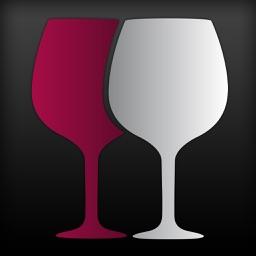 Snooth Wine Pro