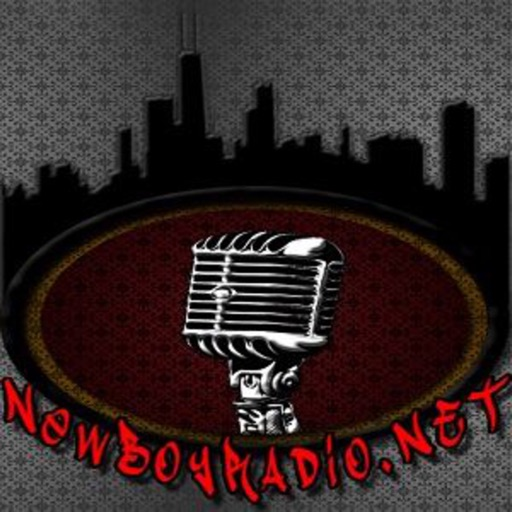 NEWBOY RADIO