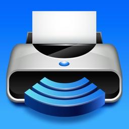 iPrinting HD