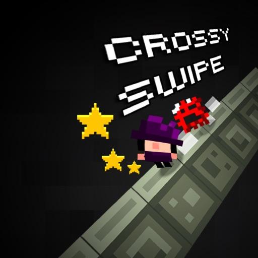 Crossy Swipe