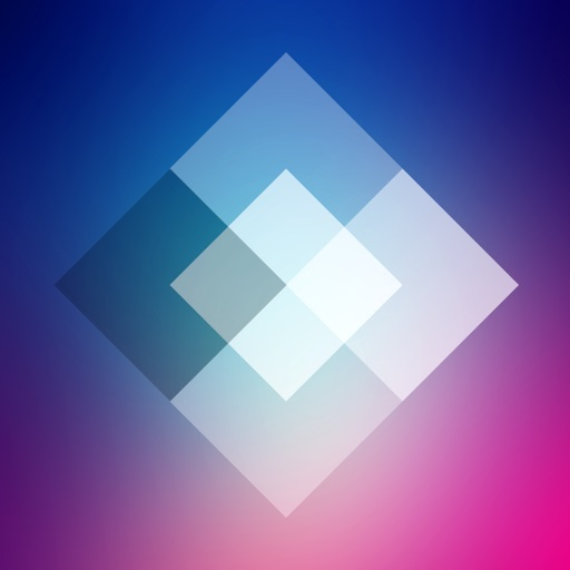 Perfect Studio - Photo Editor & Blender : Best Filter Edits Plus Awesome FX iOS App