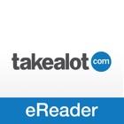 takealot eReader icon
