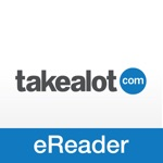 takealot eReader