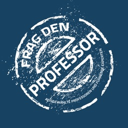 Diabetes von Frag-den-Professor.de