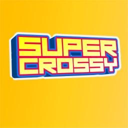 Super Crossy