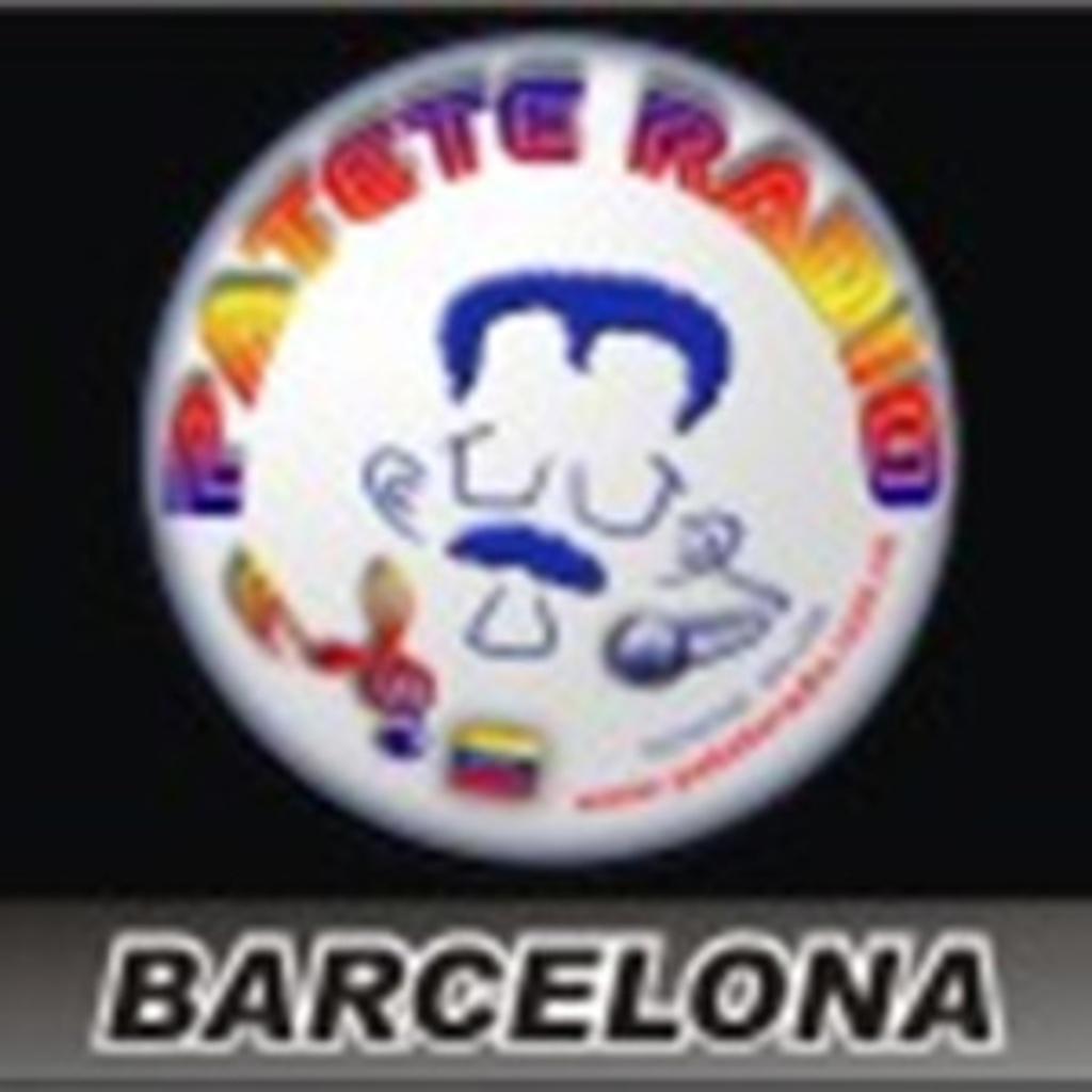 PATETE RADIO 88.3 FM