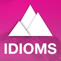 Codes for Ascent Business Idioms Hack