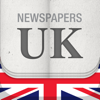Newspapers UK - The M...