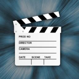 iVideoShow