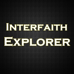 Interfaith Explorer with 5000 Books