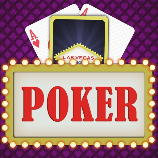 Las Vegas Casino Poker Party Pro - Best American gambling table