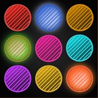 Codes for Neon Ball Matching: Clear the Line Hack