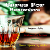 Cures For Hangovers