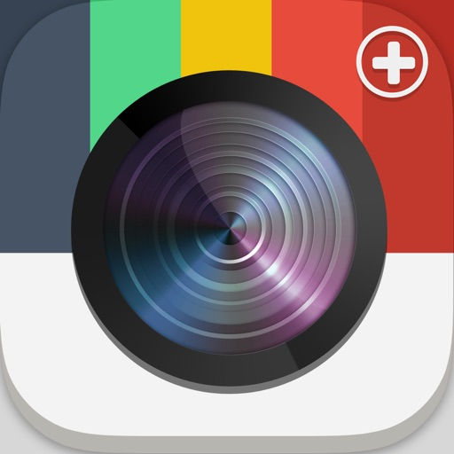 Light Trail Camera Candy PRO – Slow Shutter Photo Editor Lab iOS App