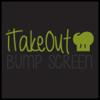 iTakeOut Bump