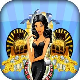 Jackpot Royal Casino Road House Lite