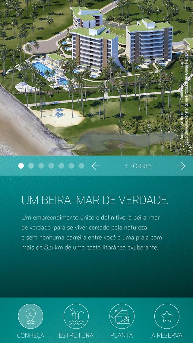 Acqua Marine Experience Smart-1