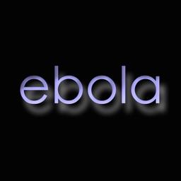 Ebola Disease