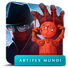 Deadly Puzzles: Toymaker (Full) - Artifex Mundi S.A.