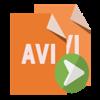 Convert to AVI - iDearsoft - idear software Co. Ltd. Cover Art