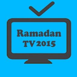 RamadanTV 2015