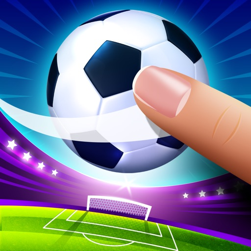 Flick Soccer! Review