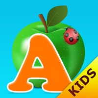 Codes for ABCs alphabet phonics based on Montessori approach for toddlers Free Hack