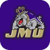 eMap JMU : James Madison University