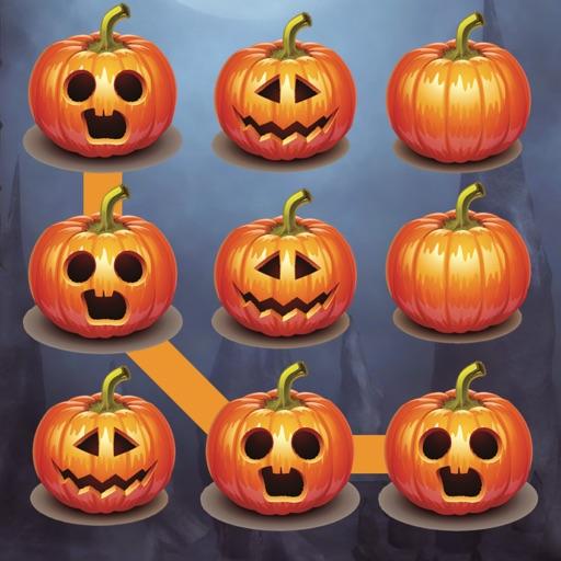 A Halloween Swipe icon
