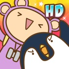Sweet Summer 世界挑战 HD icon