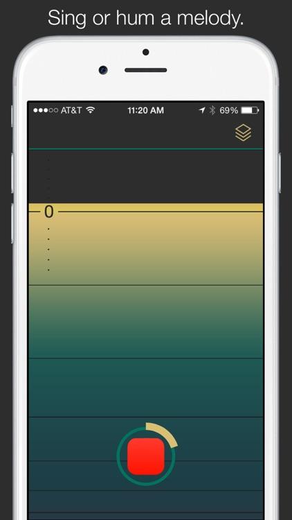 NoteDetector 2