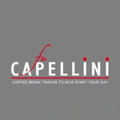 CapelliniFM