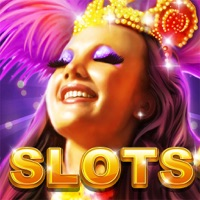 Codes for Slots Casino - Feeling Zeus Power Slots,Colorful Fish Slots in vegas. Hack