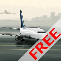 Codes for Airport Madness World Edition Free Hack