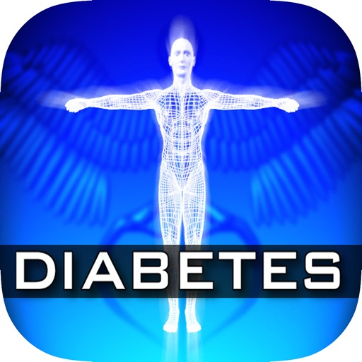 Best Way To Treat Your Diabetes Guide - Easy Tips To Manage Your Symptoms, Diet Plan & Natural Treatments
