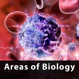 BioLegend Areas of Biology