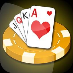 Texas Multihand Poker Casino - Texas Holdem