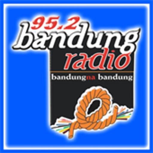 Bandung Radio