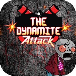 The Dynamite Attack