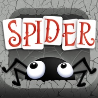 Codes for Alpha Spider Solitaire - Unlimited FreeCell plus Spades Saga Hack