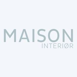 Maison Interiør